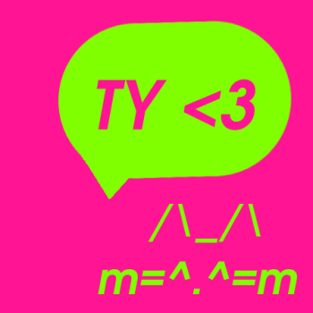 Nawtacop.Party!!!! Logo