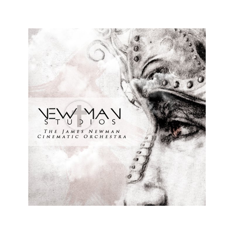 New Man Studios Cinematic Orchestra by NewManStudios's Artist Shop