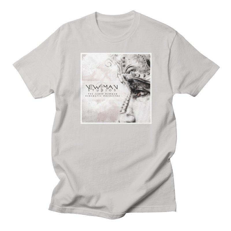 New Man Studios Cinematic Orchestra Women's T-Shirt by NewManStudios's Artist Shop