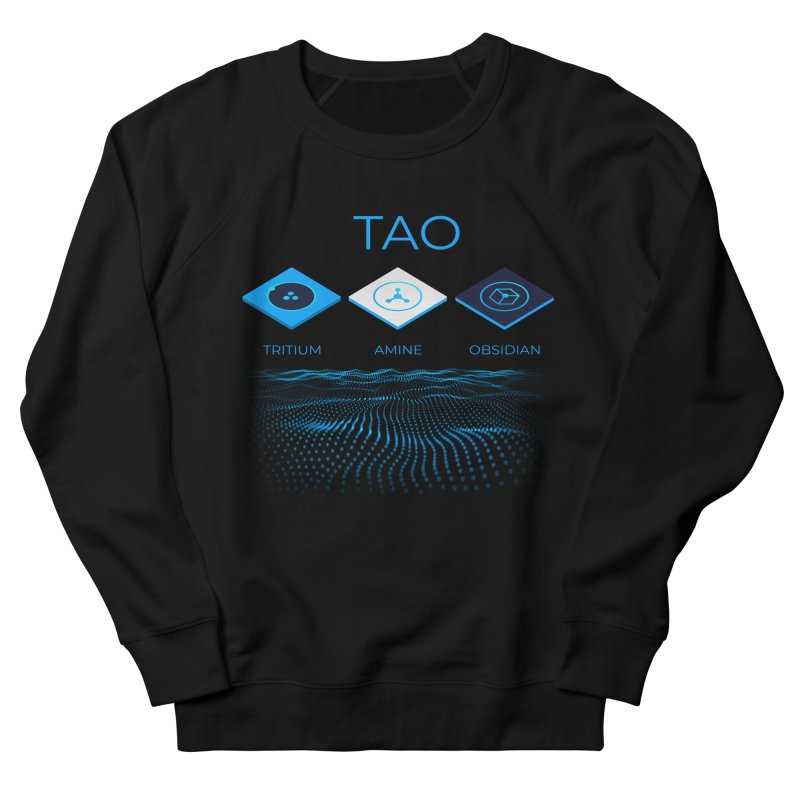 Nexus TAO Women's Sweatshirt by Nexus Shop