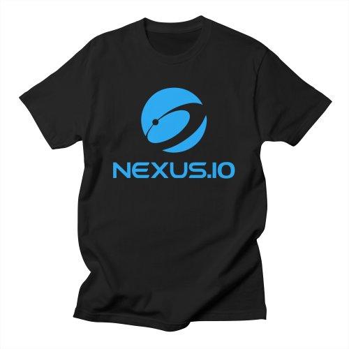 Nexus-Url