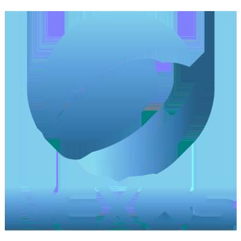 NexusEarth's Shop Logo