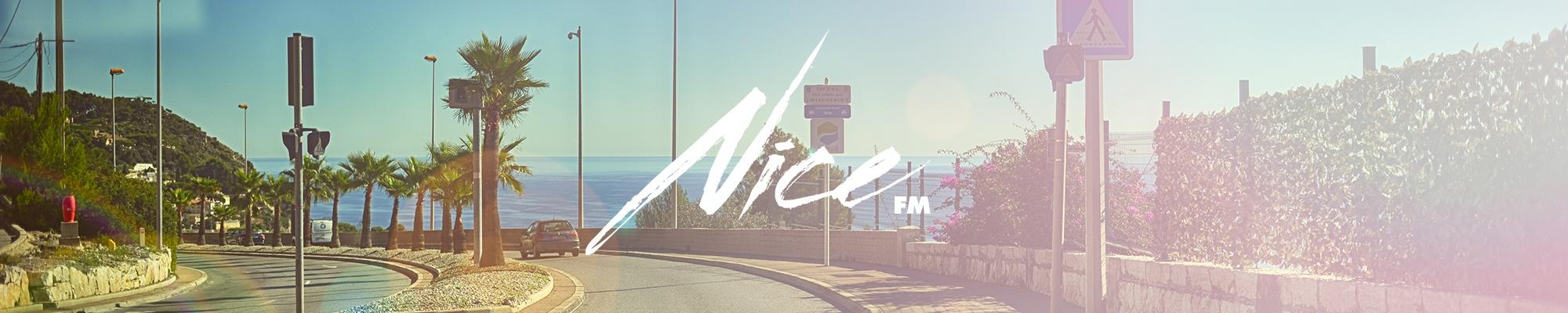 NiceFM Cover