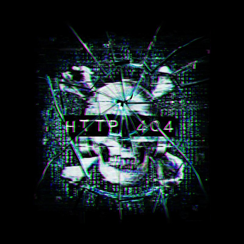 FATAL ERROR by Den of the Wolf