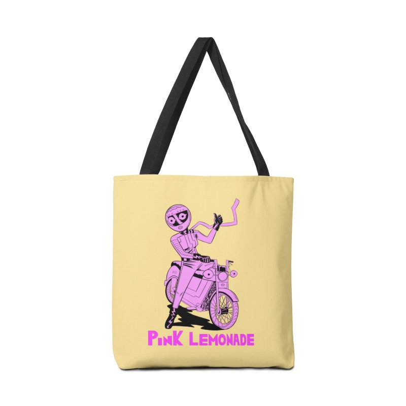 Thumbs up! Accessories Tote Bag Bag by Nick Cagnetti's Artist Shop