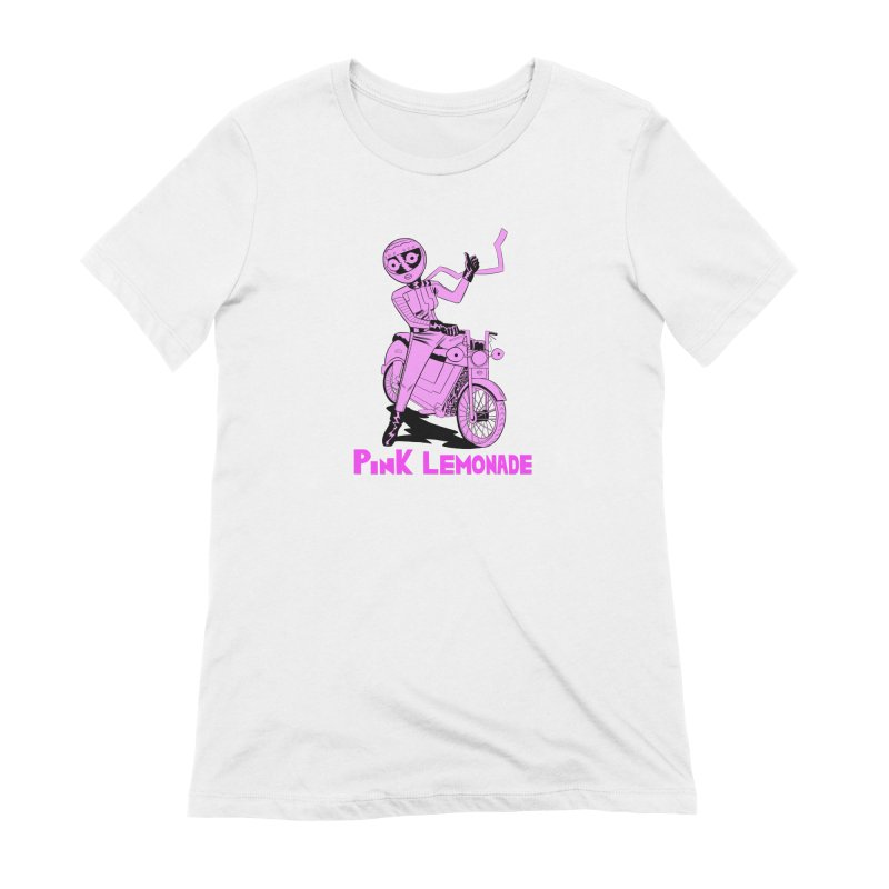 Thumbs up! Women's T-Shirt by Nick Cagnetti's Artist Shop