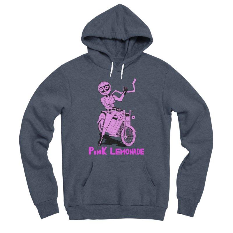 Thumbs up! Women's Sponge Fleece Pullover Hoody by Nick Cagnetti's Artist Shop
