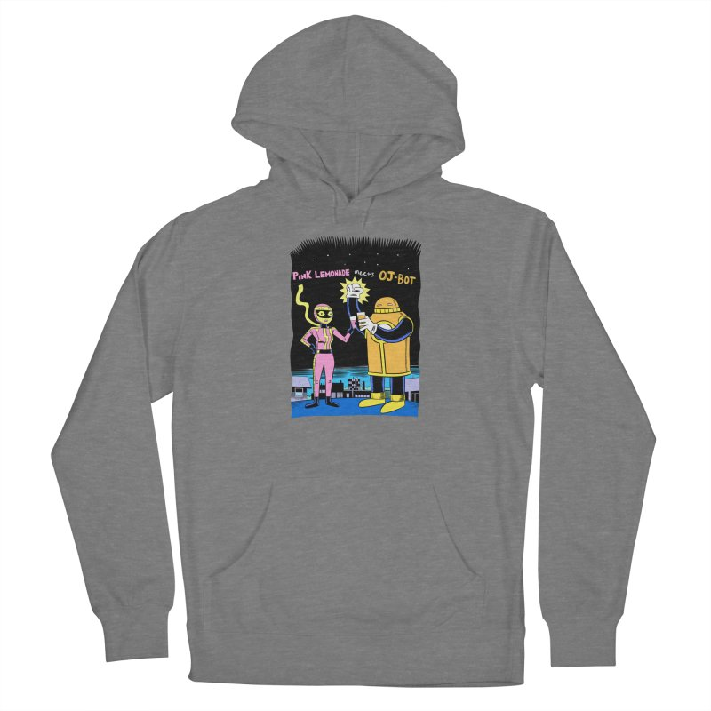 Women's None by Nick Cagnetti's Artist Shop