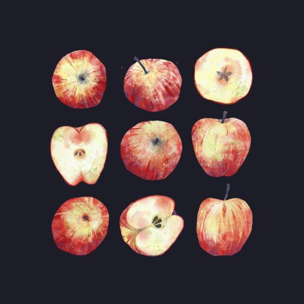 image for Apples Dark