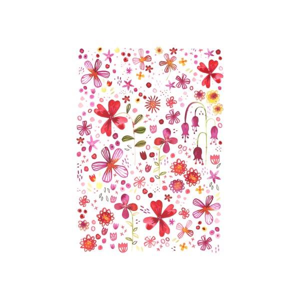 image for Overgrown Garden