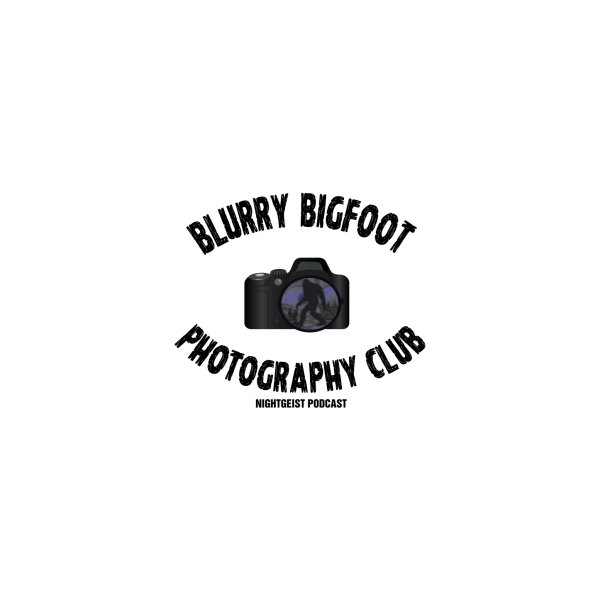 image for Blurry Bigfoot Photography Club