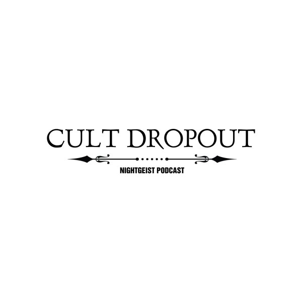 image for Cult Dropout