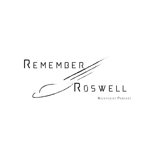 image for Remember Roswell