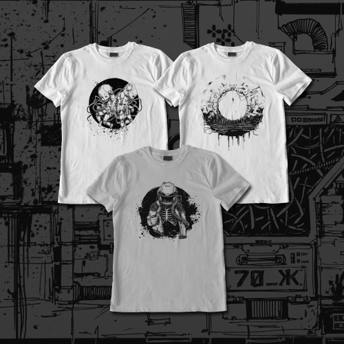 Ink-Graphic-Shirts