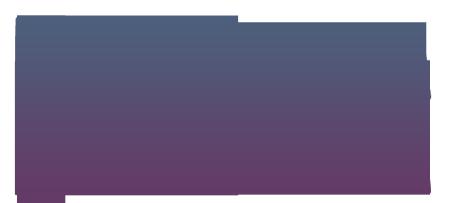 Logo for NinjaJo's Artist Shop