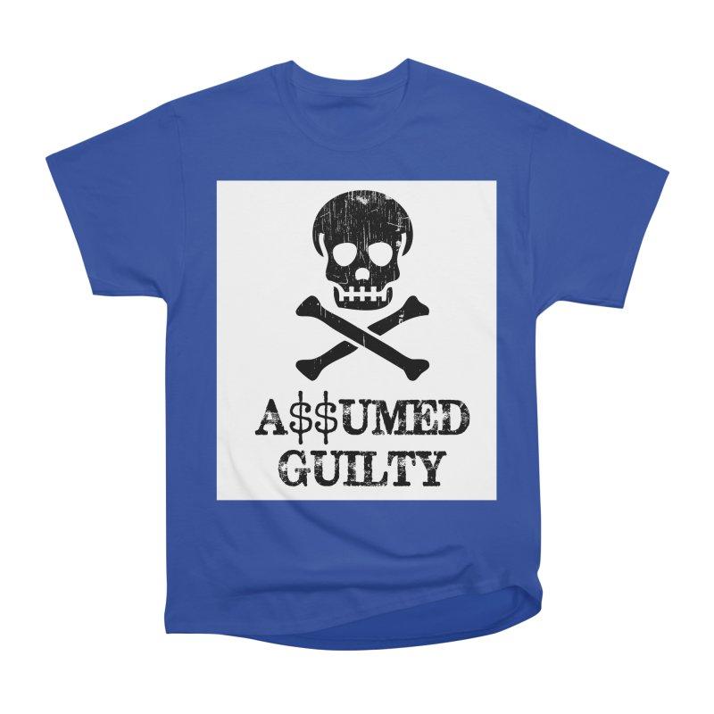 AG1 Men's T-Shirt by NoPlayInThisRide's Artist Shop