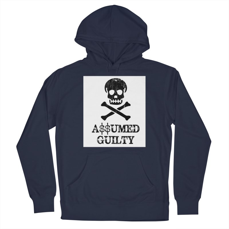 AG1 Women's Pullover Hoody by NoPlayInThisRide's Artist Shop