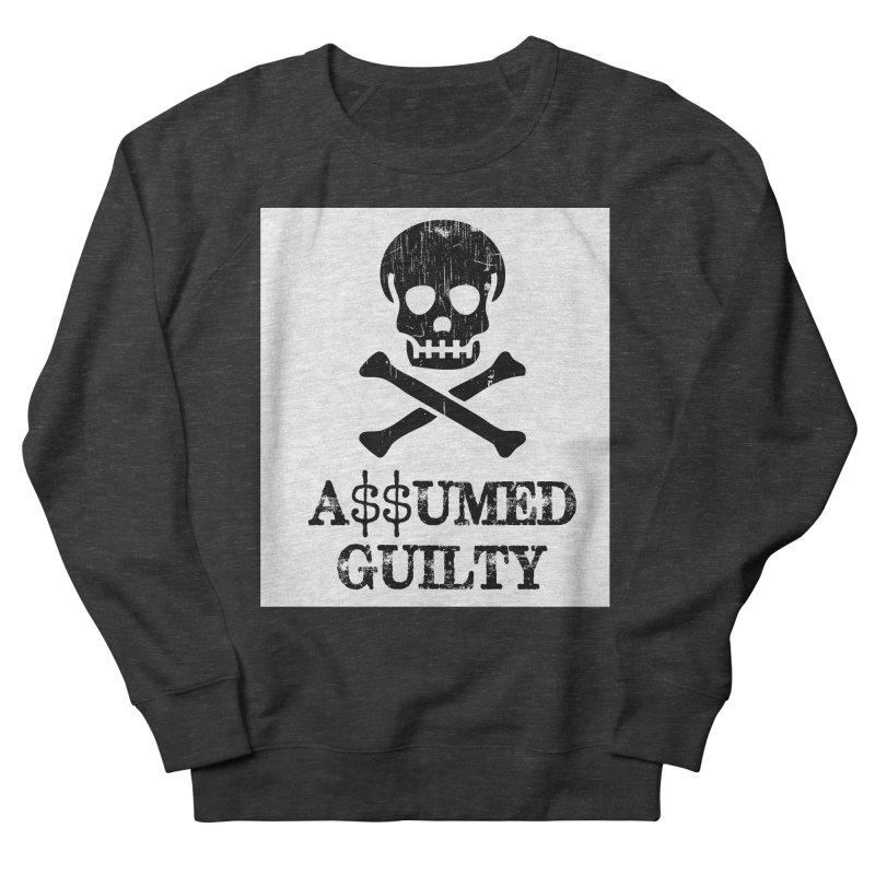 AG1 Women's Sweatshirt by NoPlayInThisRide's Artist Shop