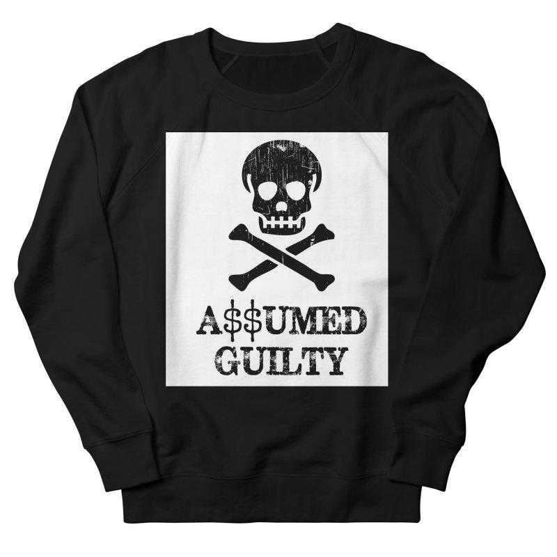 AG1 Men's Sweatshirt by NoPlayInThisRide's Artist Shop