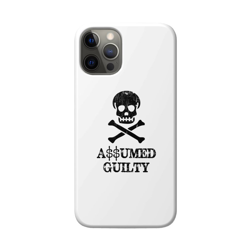 AG1 Accessories Phone Case by NoPlayInThisRide's Artist Shop