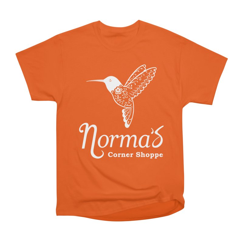 Women's None by Normascornershoppe's Artist Shop