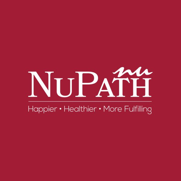 image for NuPath Mission