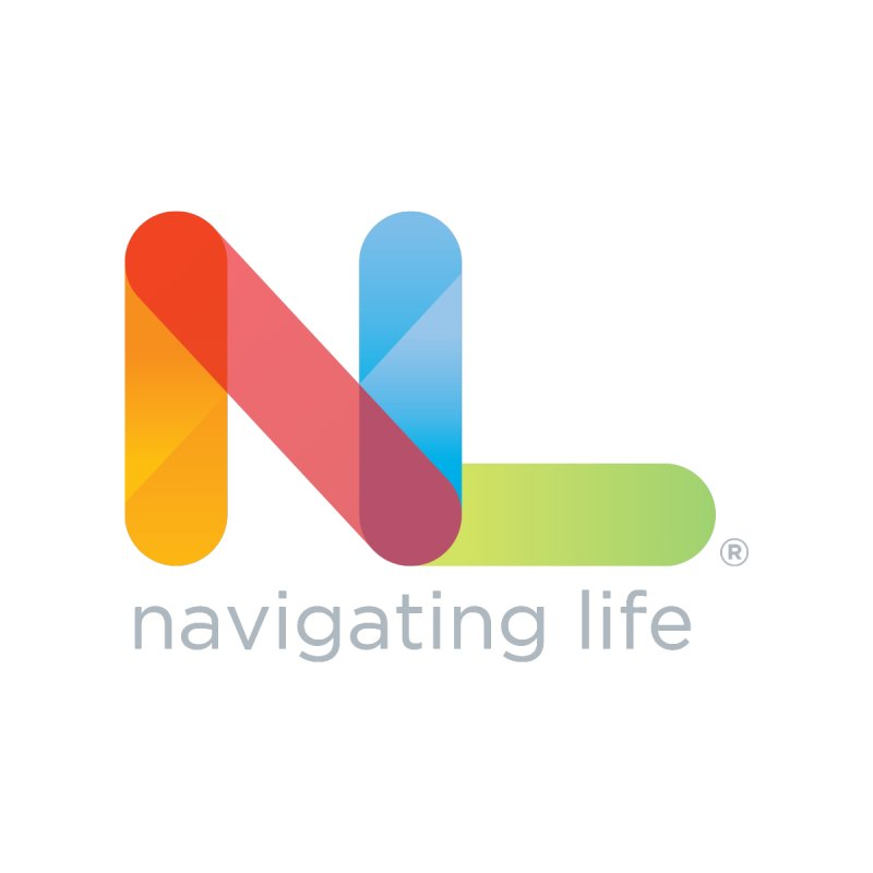 Navigating Live None by NuPath's Artist Shop