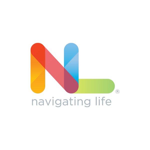 image for Navigating Live