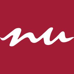 NuPath Logo