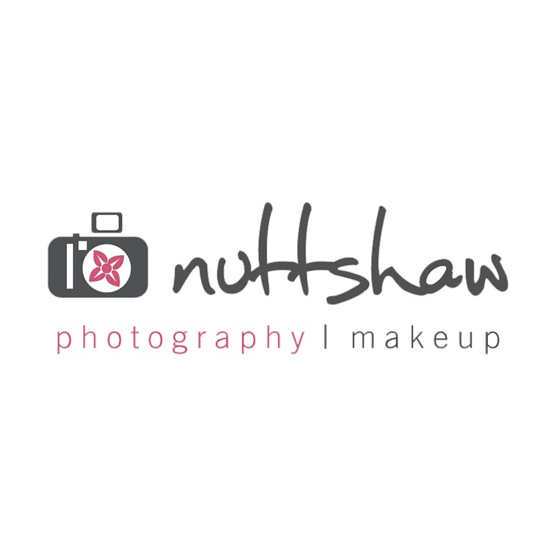Nuttshaw Photography & Makeup Men's T-Shirt by Nuttshaw Studios