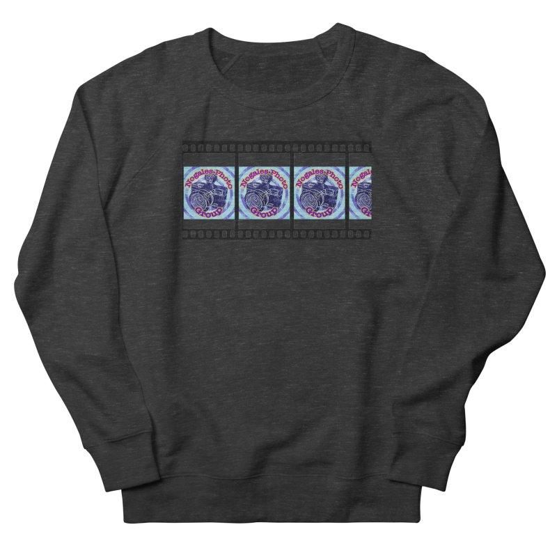 Nogales Photo Group Women's Sweatshirt by Nuttshaw Studios