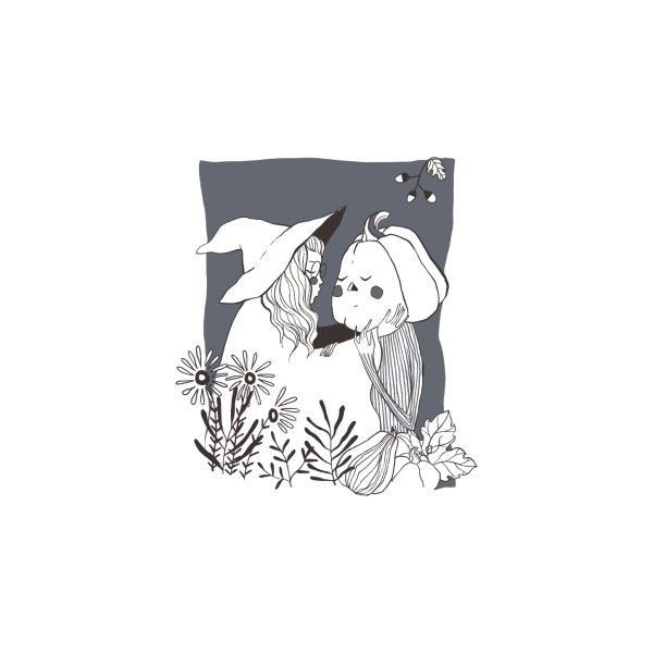 Design for Best Friends (Gray)