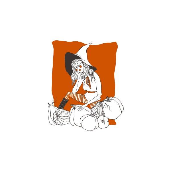 Design for Pumpkin Dreaming