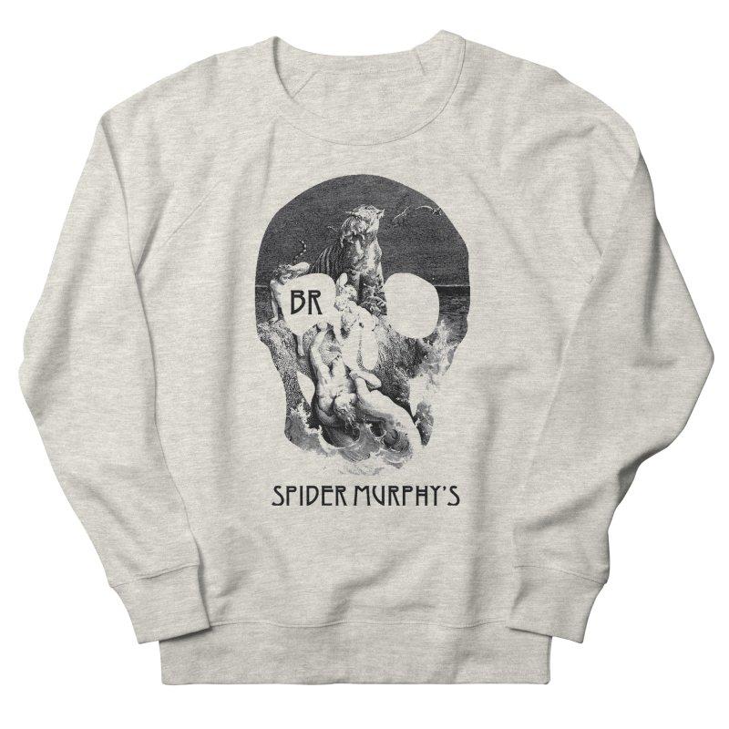 DELUGE Women's Sweatshirt by ODP