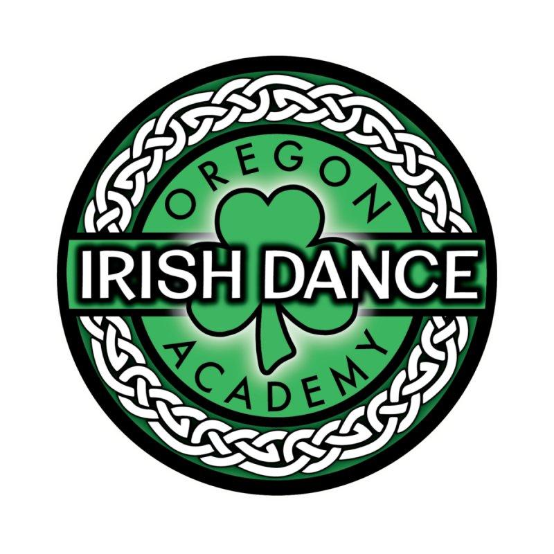 Zip Up Hoodies by Oregon Irish Dance Academy