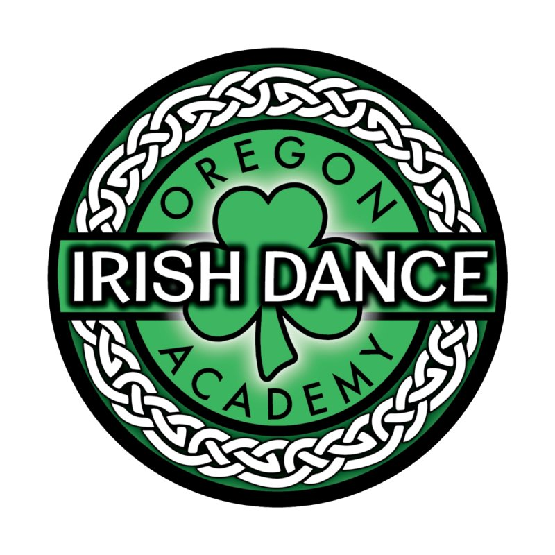 Phone Cases Accessories Phone Case by Oregon Irish Dance Academy