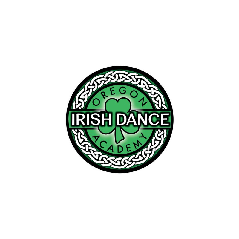 Back to School! (Special Release) Accessories Magnet by Oregon Irish Dance Academy