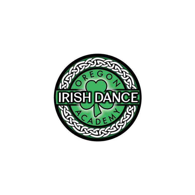 Bags by Oregon Irish Dance Academy