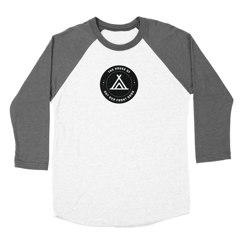Men's None by OOFD's Artist Shop