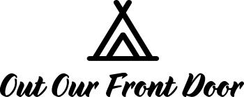 OOFD's Artist Shop Logo