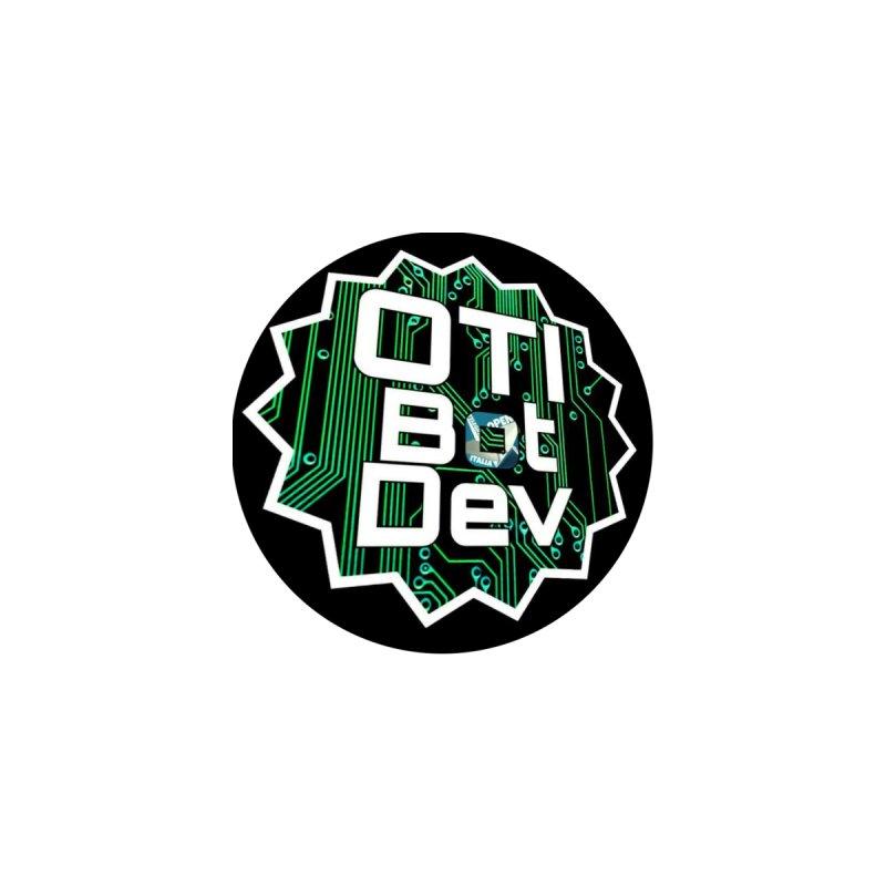 OTI Bot Dev by OTInetwork