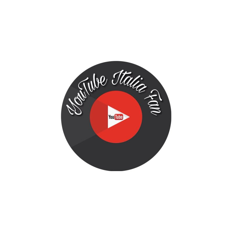 Youtube Italia Fan by OTInetwork