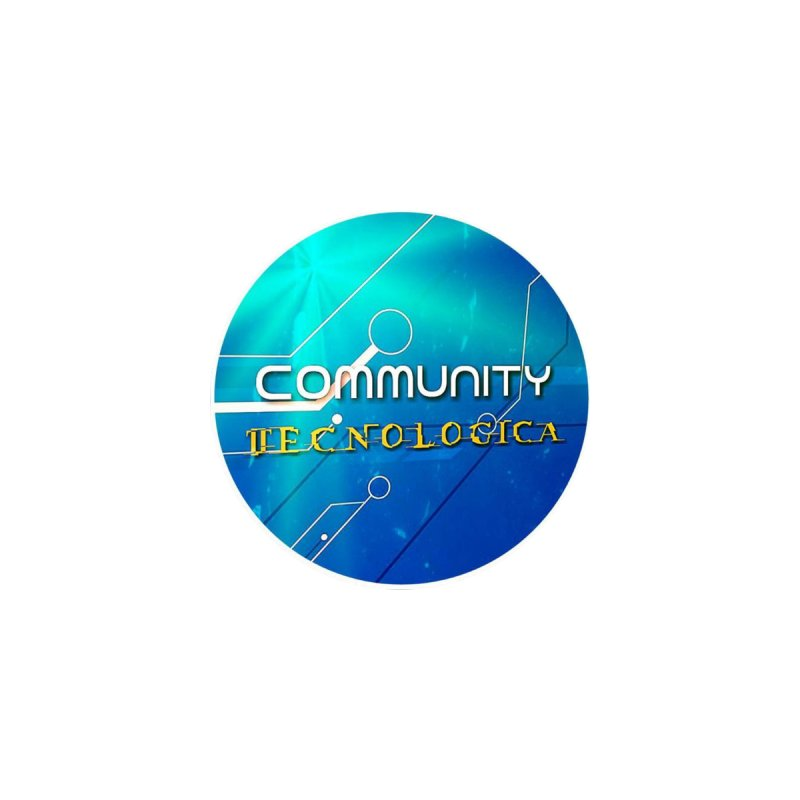Community Tecnologica by OTInetwork