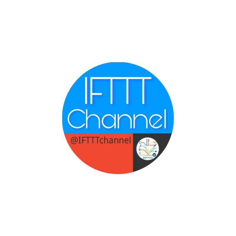 IFTTT Channel by OTInetwork