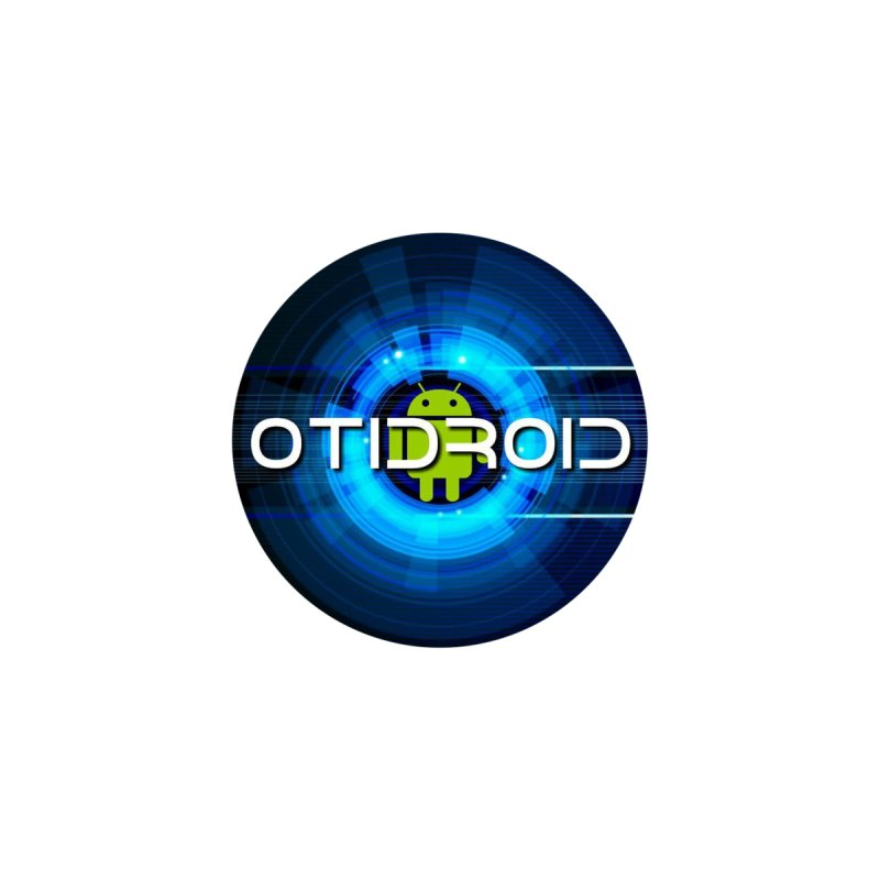 OTIdroid by OTInetwork