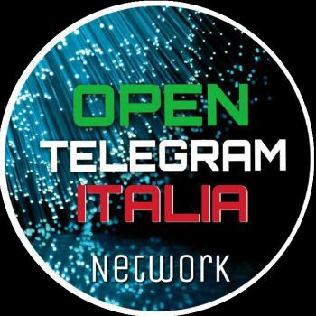 OTInetwork Logo