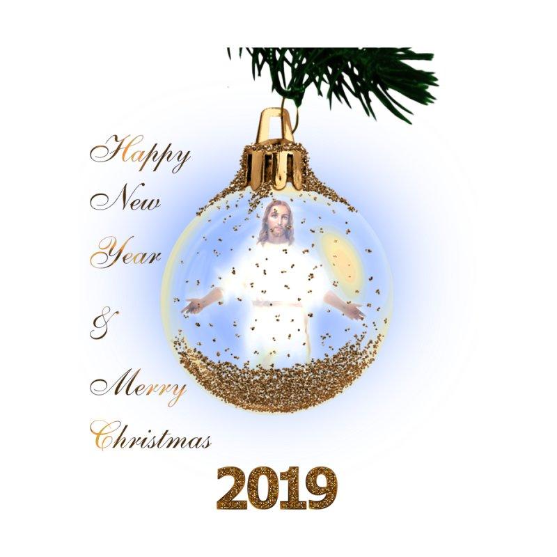 Merry Christmas 2019.Happy New Year Merry Christmas 2019