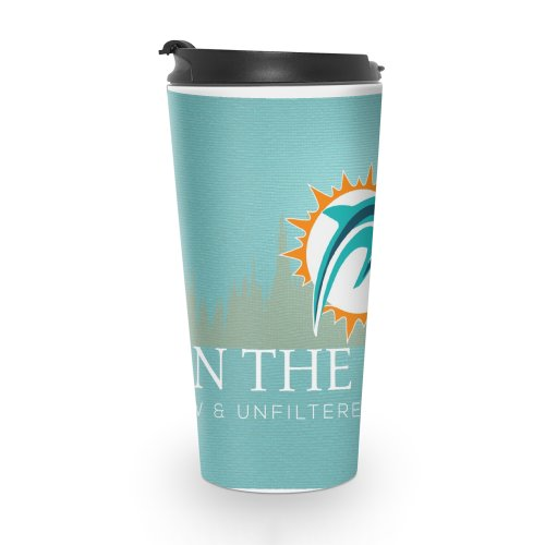 Coffee-And-Drinkware