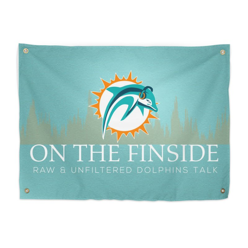 Dragon Scale DolFan Home Tapestry by OnTheFinSide's Artist Shop