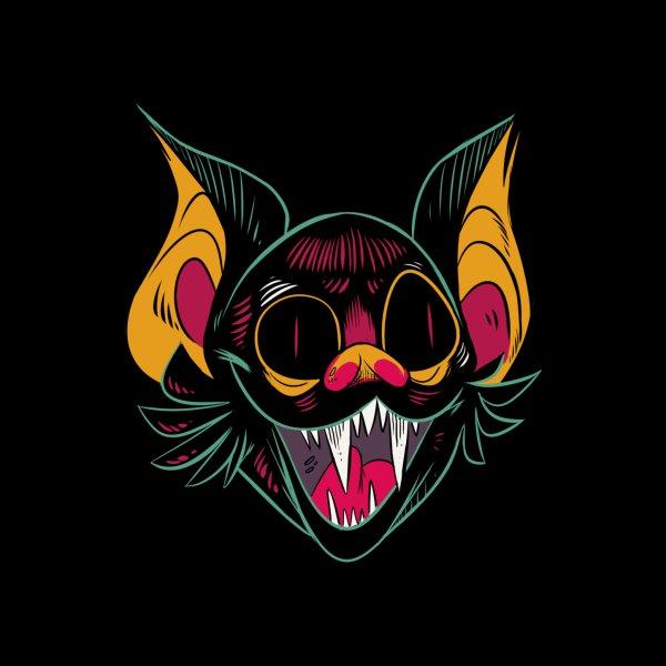 Design for Gone Batty!